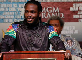 Bermane-Stiverne----Wilder-is-over-confident-and-makes-a-lot-of-mistakes--thumbnail
